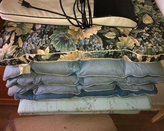 Cushions $15 all