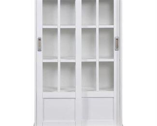 Altra Furniture 51  Bookcase