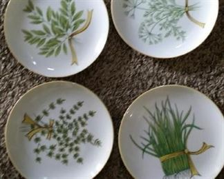 tbs herb plates