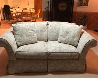 love seat Asian cupboard, Asian picture, Japanese hibachi