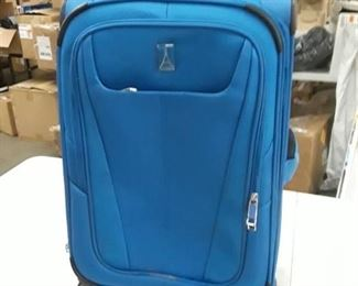 Travelpro Luggage Bag