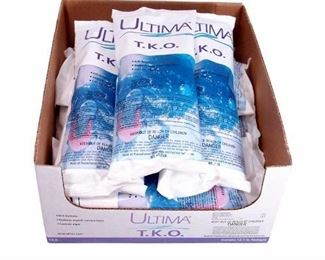 Ultima 40542-24 T.K.O. Bag. 12 Bags