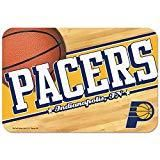 Indiana Pacers 20 x 30 Mat