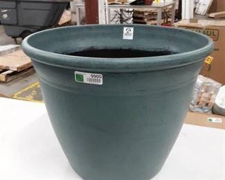 20.75 x 17  Planter