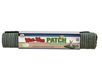Four Paws Replacement Grass for Wee-Wee Patch, Small