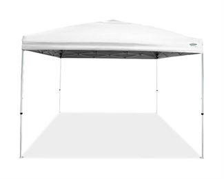 Caravan 10x10 V-Series 2 Pro Canopy - White
