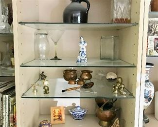 Vases, Accessories, Decor