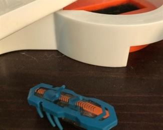 Hexbug Nano Robotic Bugs
