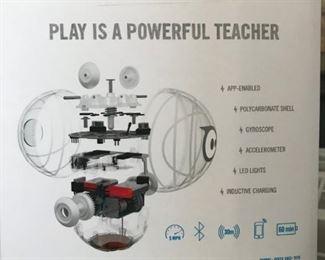 Sphero Sprk  - Educational, Programmable Robot