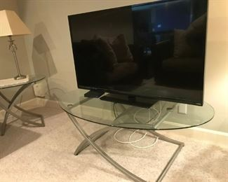 """Vizio 50"""" LCD TV #E500i-AO"""