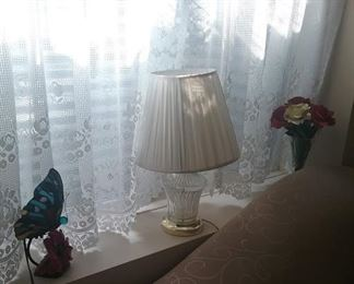 window smalls