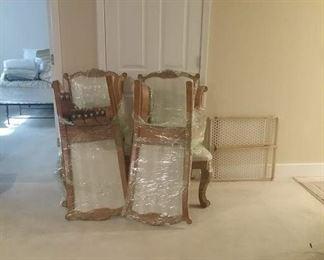 chairs good set