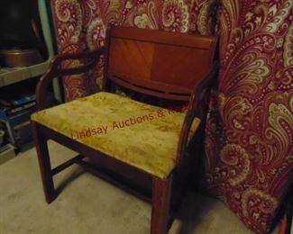 225 chair