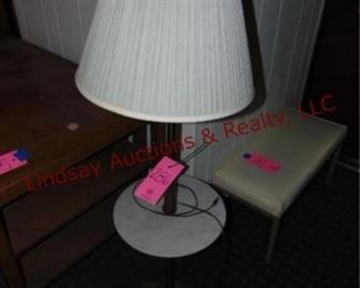 286 table lamp