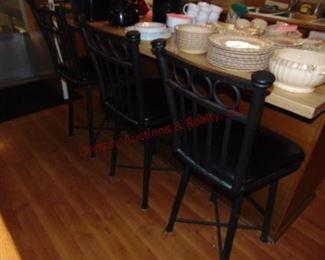 264 bar stools