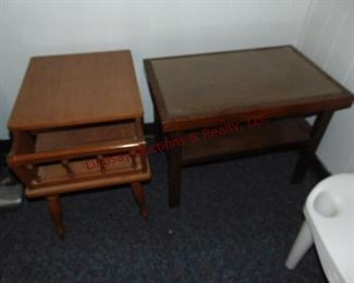 295 end tables