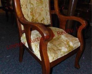 309 chair