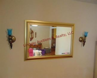 188 mirror