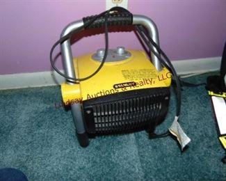 219 heater