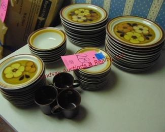 280 dishes