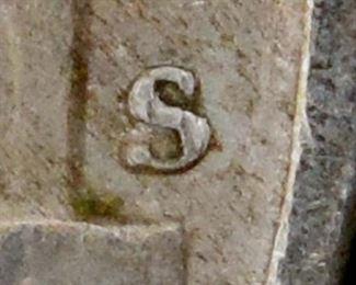 DSC 1036a