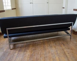 Florence Knoll Pulling out Sofa