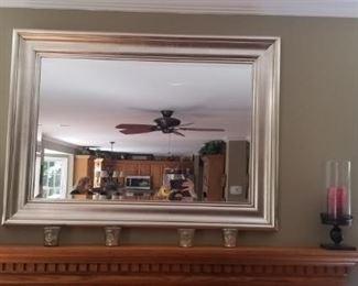 deorative mirror