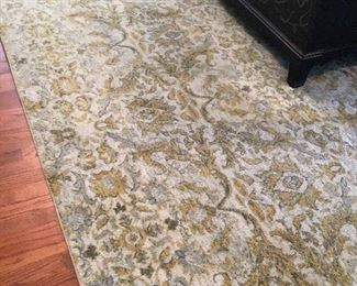 8' x 10' Carpet