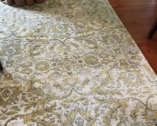 9 x 12 Rug Carpet