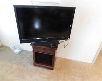 """42"""" Vizio Flatscreen TV"""
