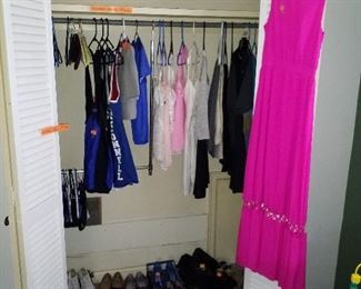 Great vlothes