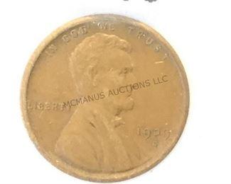 1908 S VDB