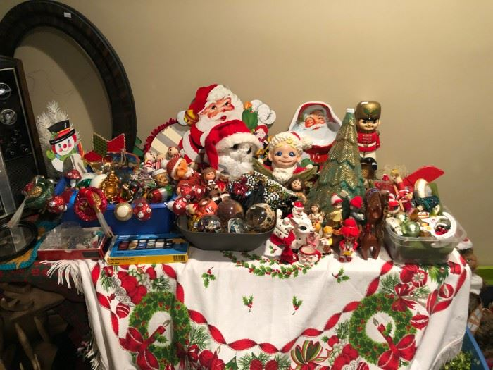 40 Off Ferndale Estate Sale Aaronsestatesales Com