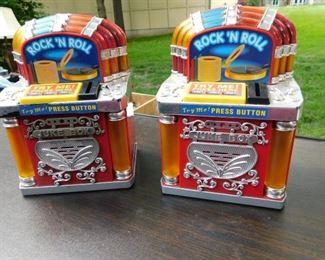 Play Juke Box Set