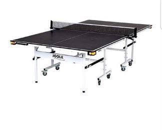 Joola Rally Table Tennis