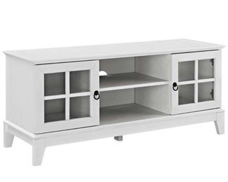 Modway Isle 47 in. TV Stand