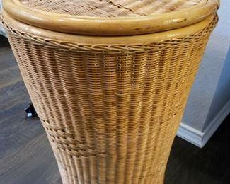 basket/hamper