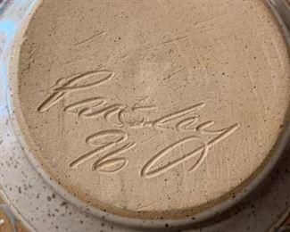 Signature Studio Pottery,
