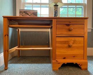 Lexington Furniture Desk