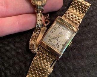 Elgin Women's Watch, Normandie Watch