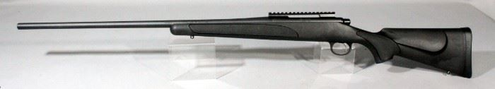 Remington Model 700 300 WIN MAG Cal. Bolt Action Rifle SN# G6910345