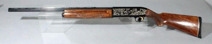 Ithaca Model 900 20 Ga. Shotgun SN# S8304826