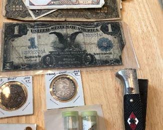 Capped half dollar bust half dollars