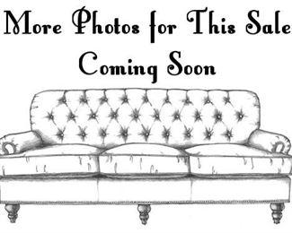 more photos soon