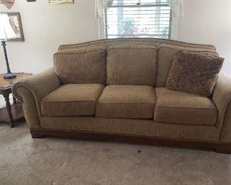 Broyhill Sofa