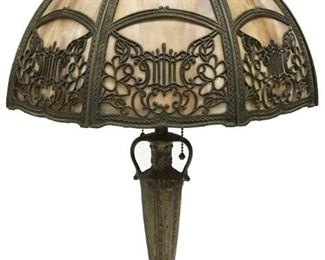 slaglamp