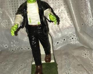 1961 Frankenstein