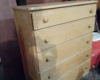 2mpanother dresser