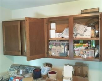 all cabinets for sale