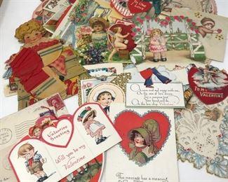 Be My Victorian Valentine Ephemera          https://ctbids.com/#!/description/share/178794